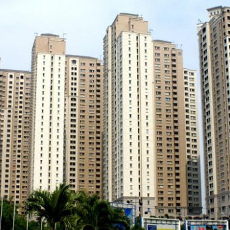 Dijual Apartemen Mediterania Marina Residences Tower C