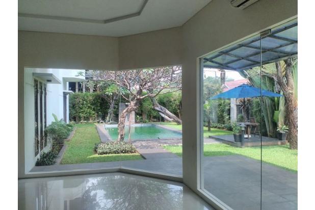 Rp26mily Rumah Dijual