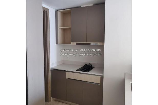 Rp3,38mily Apartemen Dijual