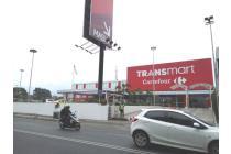 Ruko-Bandung-9
