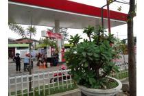 Ruko-Bandung-10
