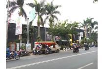 Ruko-Bandung-6