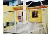 Rumah Minimalis Condet
