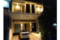 South Emerald Mansion Harga Ok banget