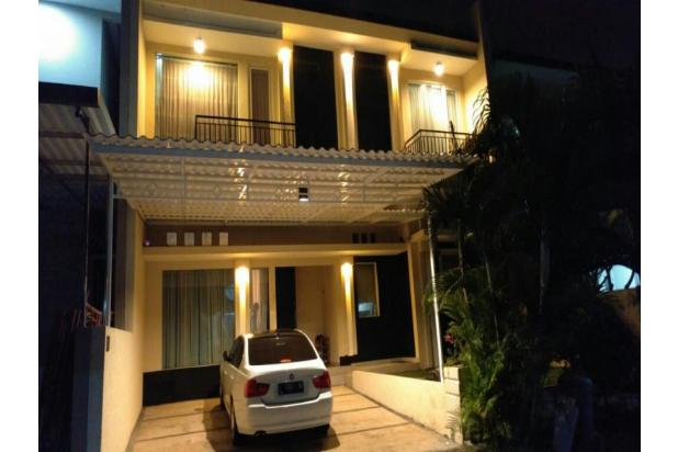 South Emerald Mansion Citraland plus canopy,Full AC,cctv,wifii 13426150