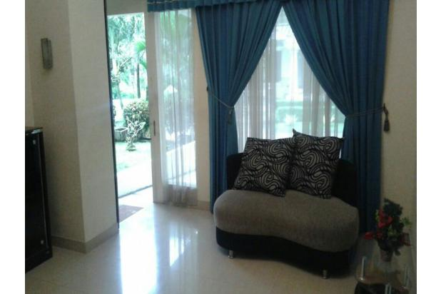 South Emerald Mansion Citraland plus canopy,Full AC,cctv,wifii 13426157