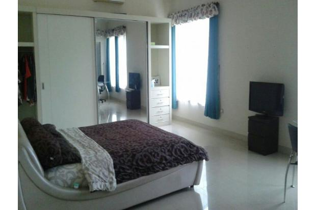 South Emerald Mansion Citraland plus canopy,Full AC,cctv,wifii 13426164