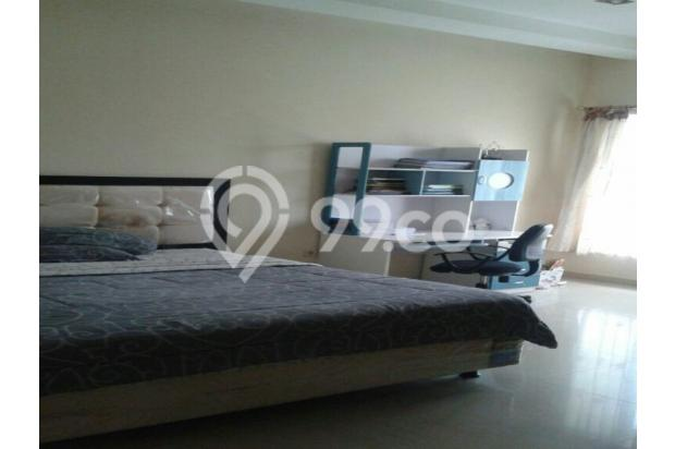 South Emerald Mansion Citraland plus canopy,Full AC,cctv,wifii 13426172