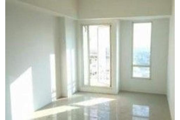 Rp906jt Apartemen Dijual