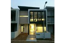 Rumah Dijual Fasilitas Lengkap Di Jagakarsa Jaksel Cuma 2,2 M