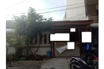 Rumah murah hadap timur laut Taman Kencana