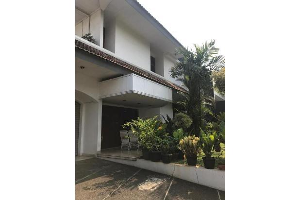 Rp18mily Rumah Dijual