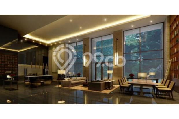 Dijual  Cepat  Apartemen Botanica Residence Jakarta Selatan 2843418