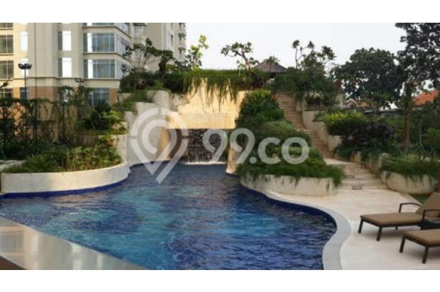 Dijual  Cepat  Apartemen Botanica Residence Jakarta Selatan 2843419