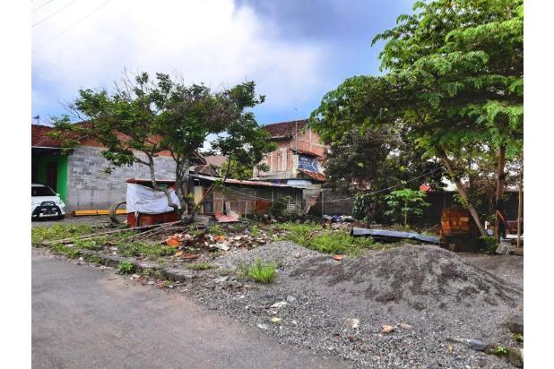 Rp1,82mily Tanah Dijual