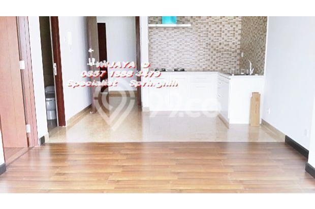 DIJUAL CEPAT !!! Apartemen Royale Spring Hill Kemayoran 1 br (79m2-Kosong) 14323634