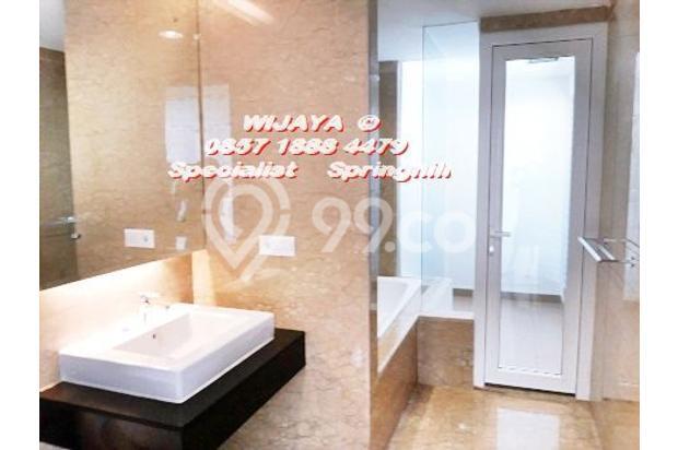DIJUAL CEPAT !!! Apartemen Royale Spring Hill Kemayoran 1 br (79m2-Kosong) 14323637