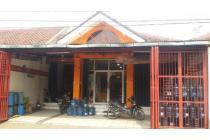 Dijual Rumah di Villa Melati Mas Serpong, Tangerang Selatan PR921