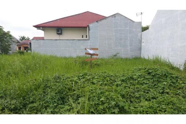 Dijual Tanah Jalan Bajak II 11260270