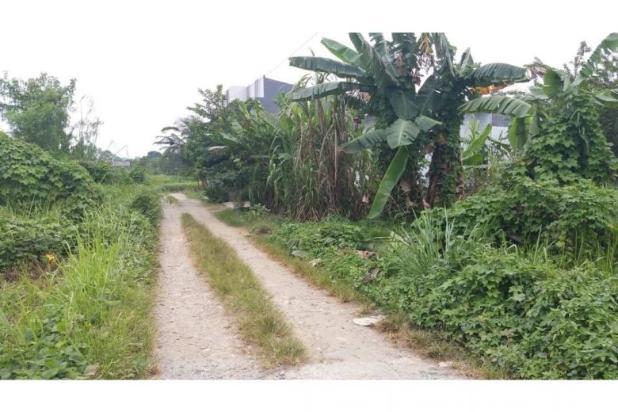 Dijual Tanah Jalan Bajak II 11260271