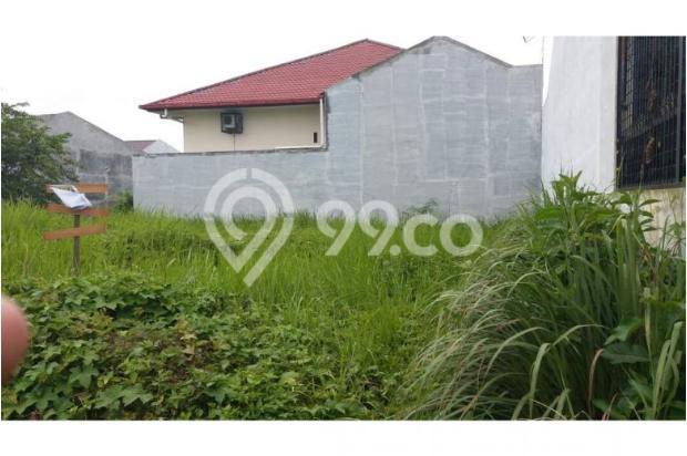 Dijual Tanah Jalan Bajak II 11260274