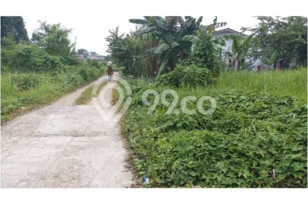 Dijual Tanah Jalan Bajak II 11260273