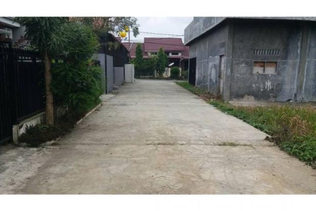 Dijual Tanah Jalan Bajak II 11260272