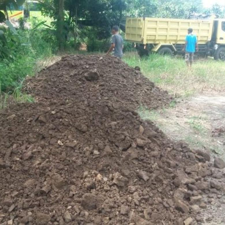 Tanah Kapling Green Pratama Kalista Nempel Bojongsari