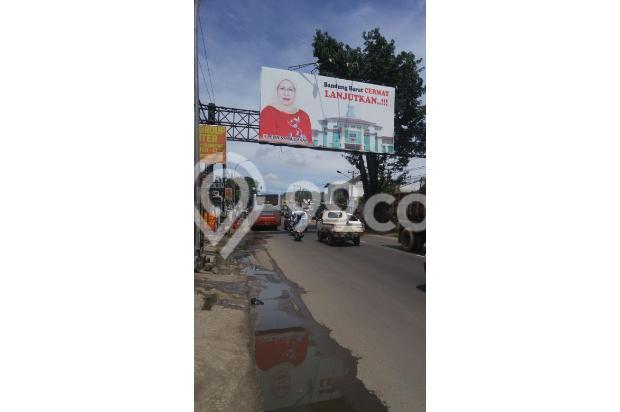 Ruko Disewakan di Padalarang dekat toll pasteur 14317982