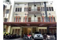 Kost Luxury dekat UGM dan UNY, Kost Kelas Hotel Berbintang dijual di Sleman