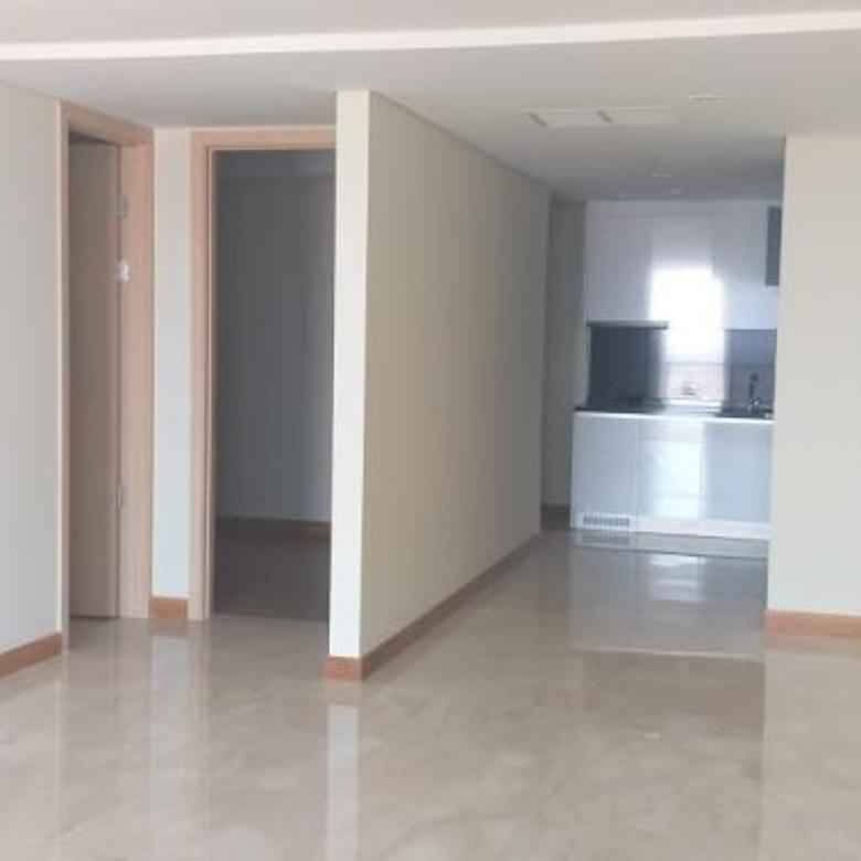 Apartemen One East Surabaya Faslititas Lengkap Siap Huni