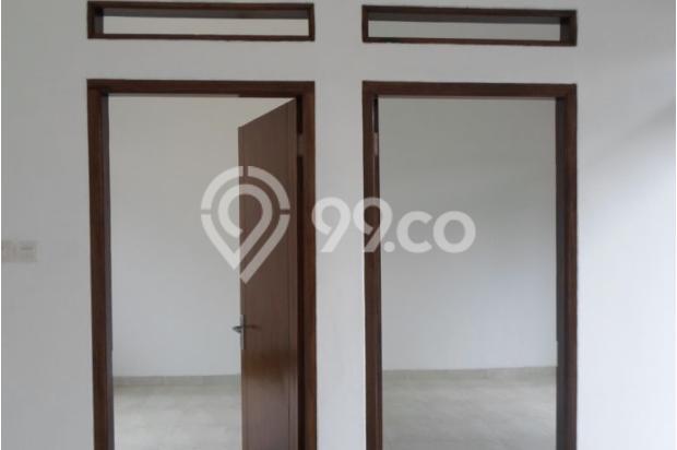 Rumah KPR DP 0 % di Cipayung Cukup Modal 8 Jt 18274858