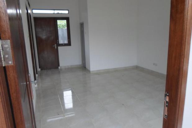 Rumah KPR DP 0 % di Cipayung Cukup Modal 8 Jt 18274860