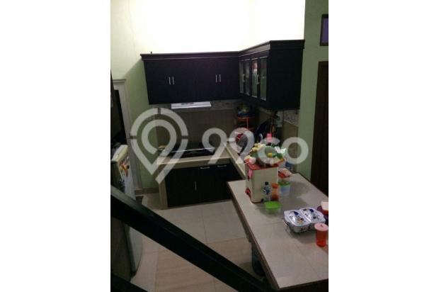 Rumah dijual cepat Graha Raya, Siap Pakai, Cluster Bintaro, Serpong Utara, 14418111