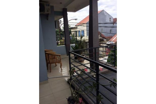 Rumah dijual cepat Graha Raya, Siap Pakai, Cluster Bintaro, Serpong Utara, 14418116