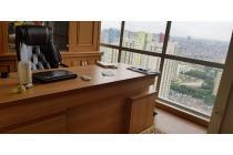 Office Space The Mansion Kemayoran (JK)