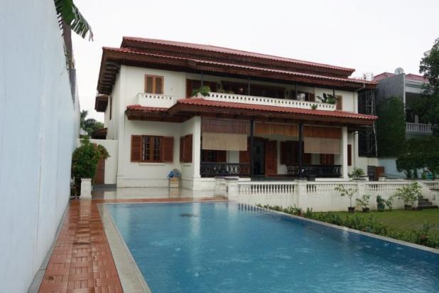 Rp135mily Rumah Dijual