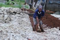 Beli Tanah CICIL 12 X BERTAHAP, Legalitas Aman: SHM