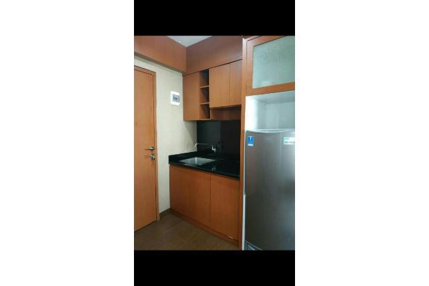 Rp435jt Apartemen Dijual