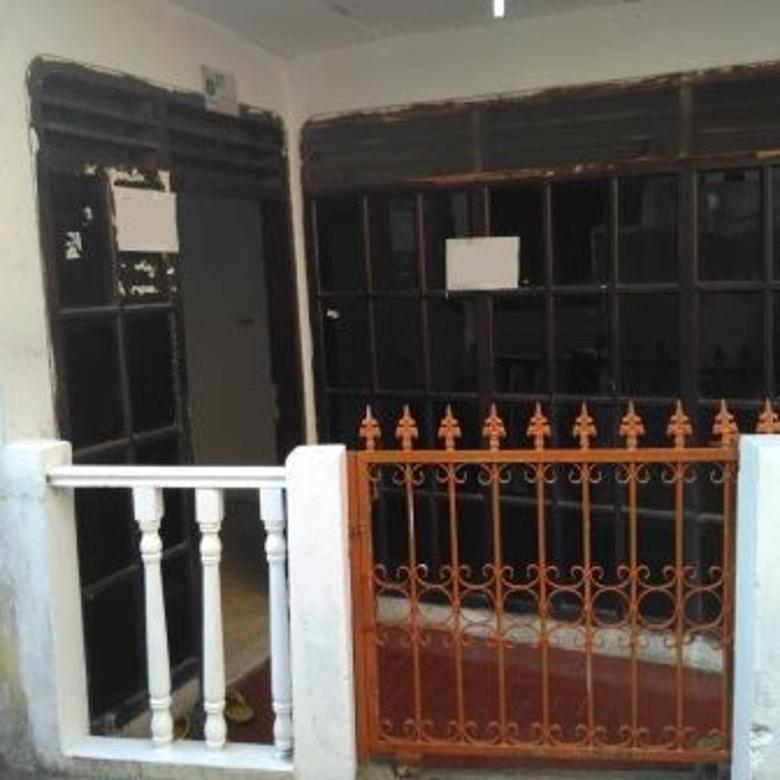 Disewa Rumah Nyaman di Menteng Dalam, Jakarta Selatan #9001