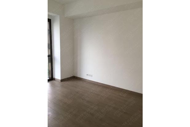 Rp5,3mily Apartemen Dijual