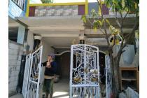 Rumah siap huni perum villa mutiara gading3
