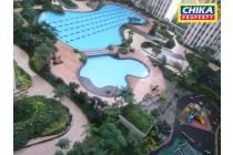 BU, Langka, Pool View, Murah banget