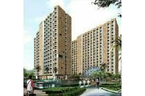 Apartemen Dijual Murah Di Ciputat, Tanpa Dp.  Hub 081280852187