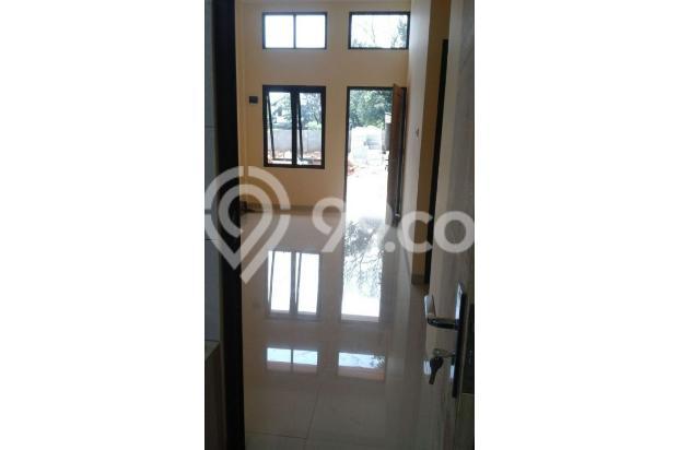 Rumah Cluster Alexandria Dijual Murah Bekasi 2017 13425329