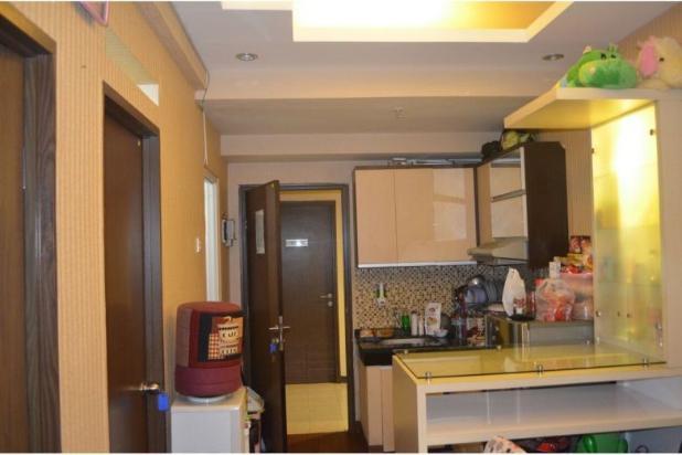 Rp345jt Apartemen Dijual