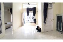 Dijual Villa Bukittinggi Perumahan Rachihill Resident