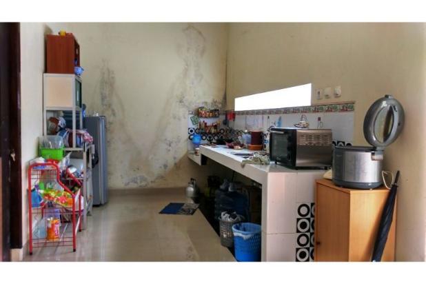 Property Dijual di Mlati Sleman, Hunian Nyaman Dekat Terminal Jombor 9841766