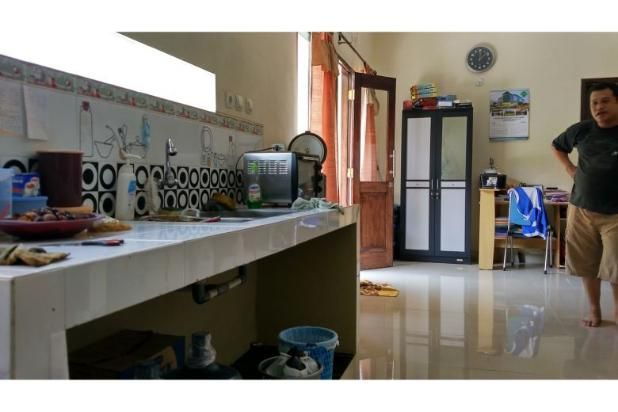 Property Dijual di Mlati Sleman, Hunian Nyaman Dekat Terminal Jombor 9841799