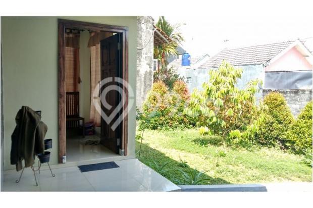 Property Dijual di Mlati Sleman, Hunian Nyaman Dekat Terminal Jombor 9841843